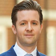 Ben O'Hanlon