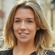 Jodie Ellerington