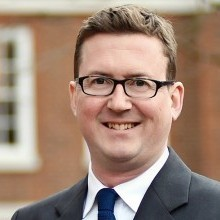 Edmund Nourse QC obtains cold-shoulder orders on behalf of Takeover Panel Executive