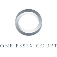 2 new silks at One Essex Court