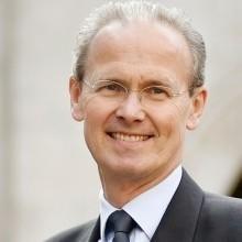 Primeo v HSBC: Cayman Court dismisses US$2bn claim by Madoff feeder fund