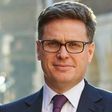 Alexander Gunning QC joins One Essex Court