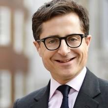 One Essex Court sponsors Financial Services Regulation & Disputes Summit