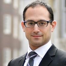 One Essex Court members to speak during London International Disputes Week 2021 (LIDW21)
