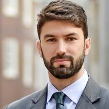 Mehdi Baiou