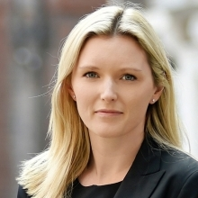 One Essex Court Panel Webinar Series – International Commercial Arbitration with Lord Neuberger, Alexander Gunning QC, Marcos Dracos and Rachel Oakeshott