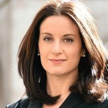 Tamara Kagan